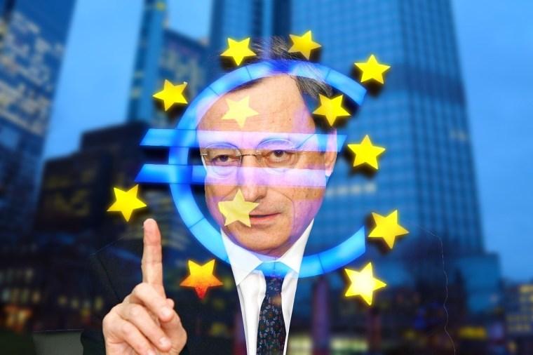 Stopp der Anleihenkäufe durch EZB richtig und wichtig
