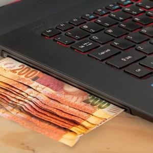 Mit Skill-Games Geld verdienen