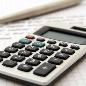 Grunderwerbsteuer und Maklergebühr