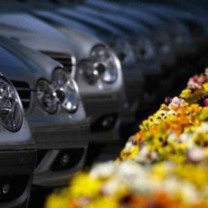 Schwere Schlappe für Mercedes in Stuttgart