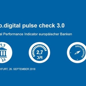 zeb.digital pulse check 3.0