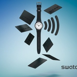 wirecard swatch