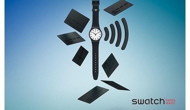 wirecard swatch