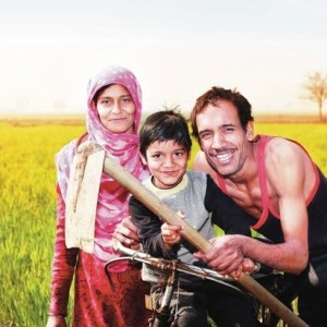 Shakti Foundation beginnt mit weltweiter Vergabe von einer Million Schürflizenzen