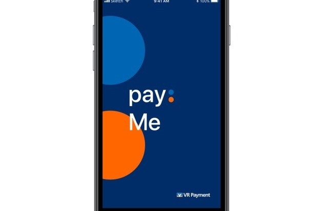 VR-pay:Me