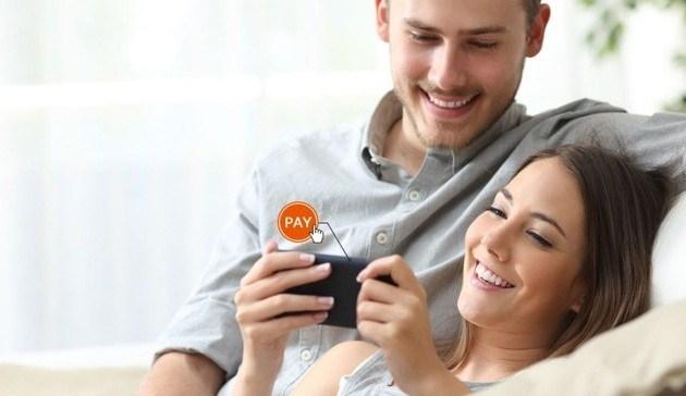 5 Mythen des Mobile Payment