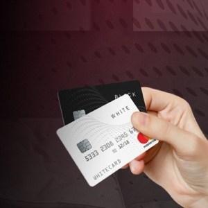 XPAY ergänzt sein Payment-Card-Network
