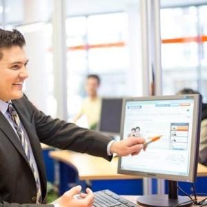 DEVK startet digitale Versicherungsberatung