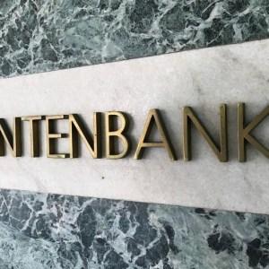 Rentenbank