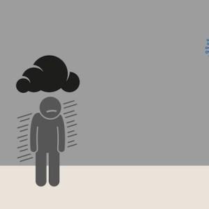 Kosten für die Behandlung psychischer Krankheiten absetzen