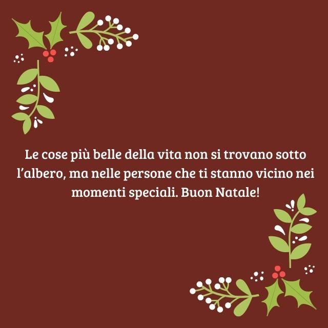 You must be logged in to post a comment. Auguri Natale Frasi E Immagini Per Augurare Buone Feste 2020 Ad Amici E Parenti