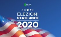 United States 2020 elections, the guide: candidates, polls and rules