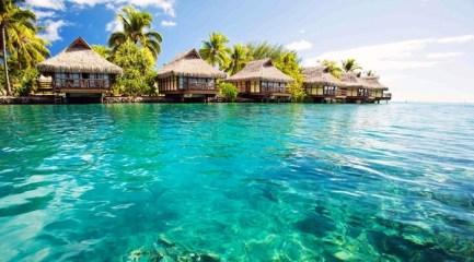 bahamas holidays information 30350 - Paradiso fiscale, sogno di questo periodo