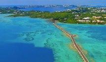 bermuda a5deb - Paradiso fiscale, sogno di questo periodo