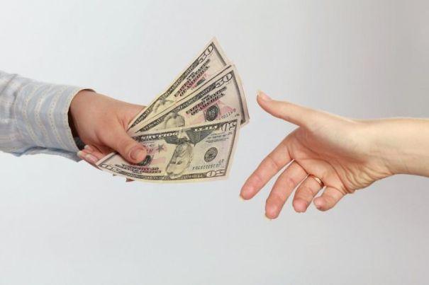 2019-05-11-借錢你可以怎麼使用它?(上) 3