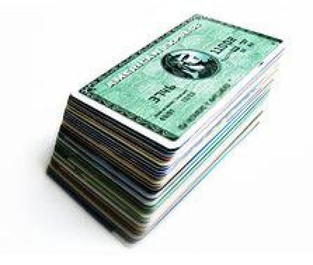 List Of Zero Percent Credit Cards And Balance Transfer Offers