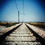 How to Stay On Track and Reach Your Goals