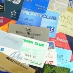 Using a Credit Card: Minimum Risk, Maximum Reward
