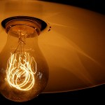 How to Save Money on your Business Energy Bills