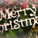 Balancing Your Christmas Finances