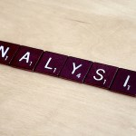 Paralysis By Analysis: Improve Your Odds of Financial Success With These 5 Investment Tips