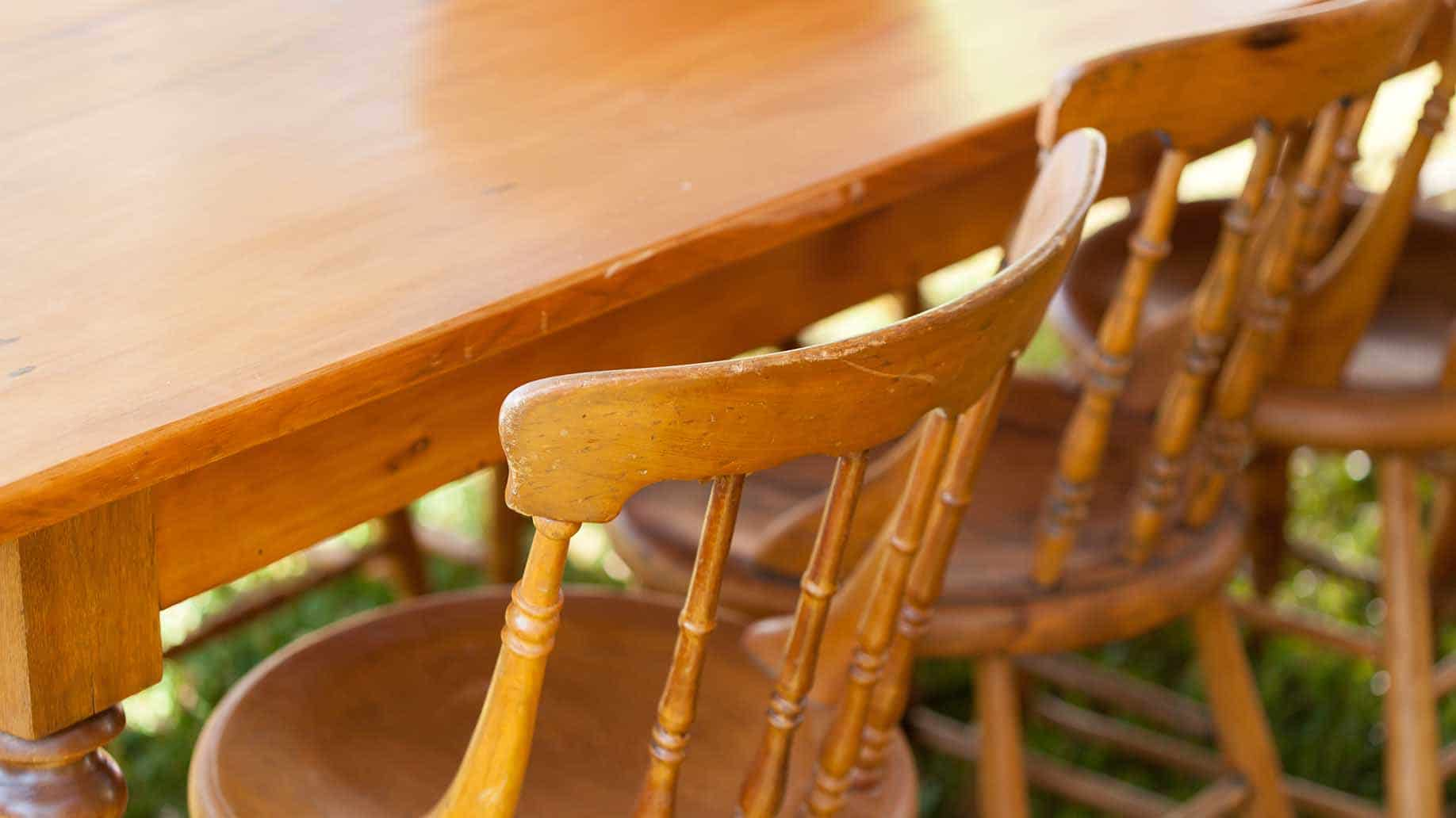 places to borrow tables and chairs lazy boy office leather where donate used furniture charity locally