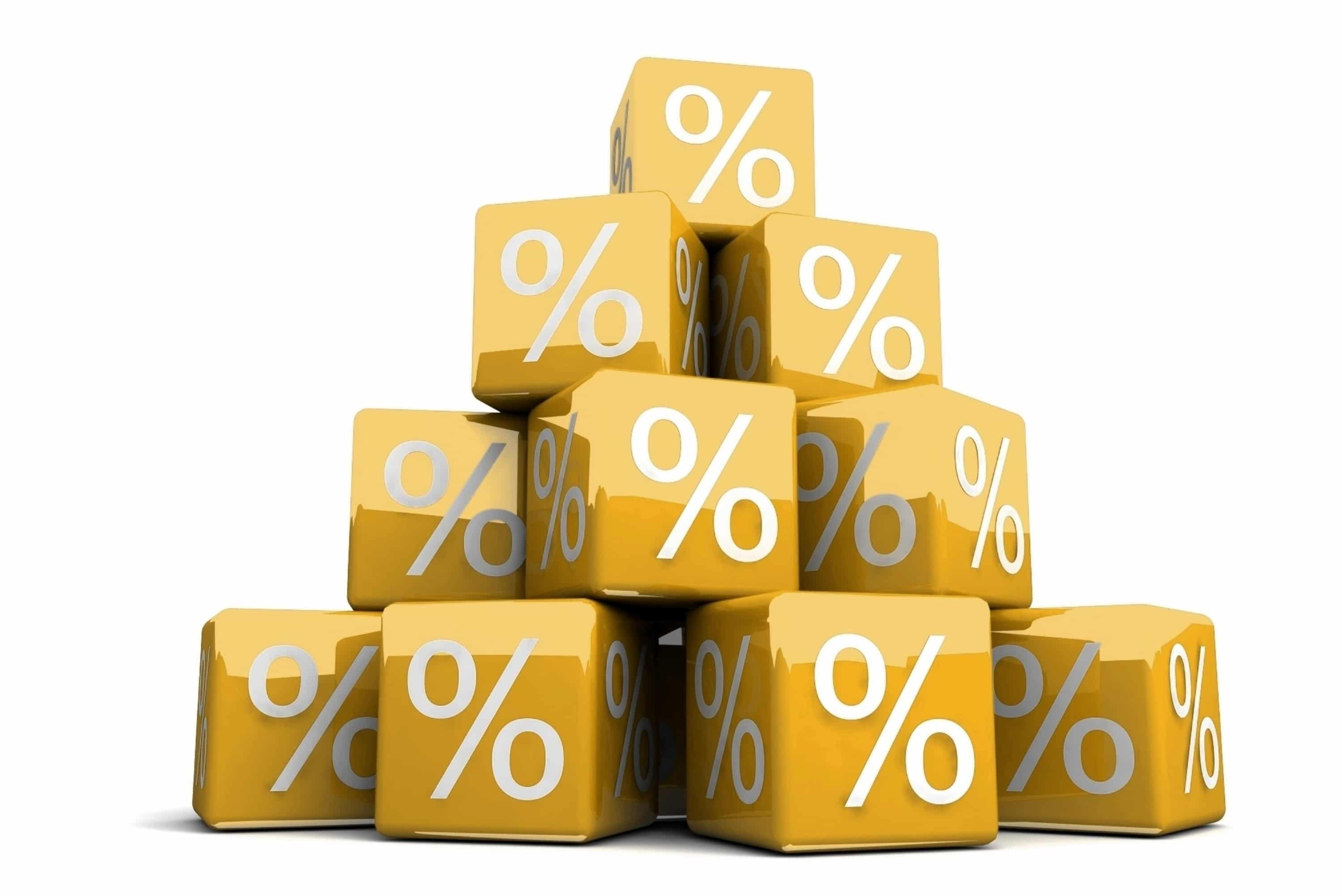 Definition Of Inflation Rate In Mathematics