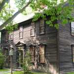 Buying An Old House Common Problems Hidden Costs Benefits