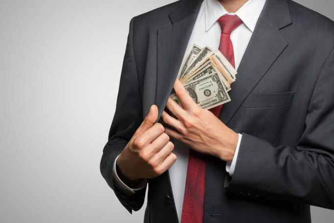 What Does It Mean to Be Rich? - Defining Wealth by Income, Net Worth &  Lifestyle