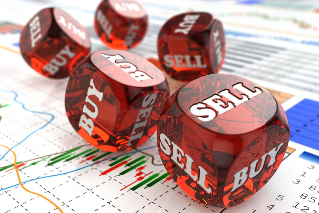 3 risks of investing