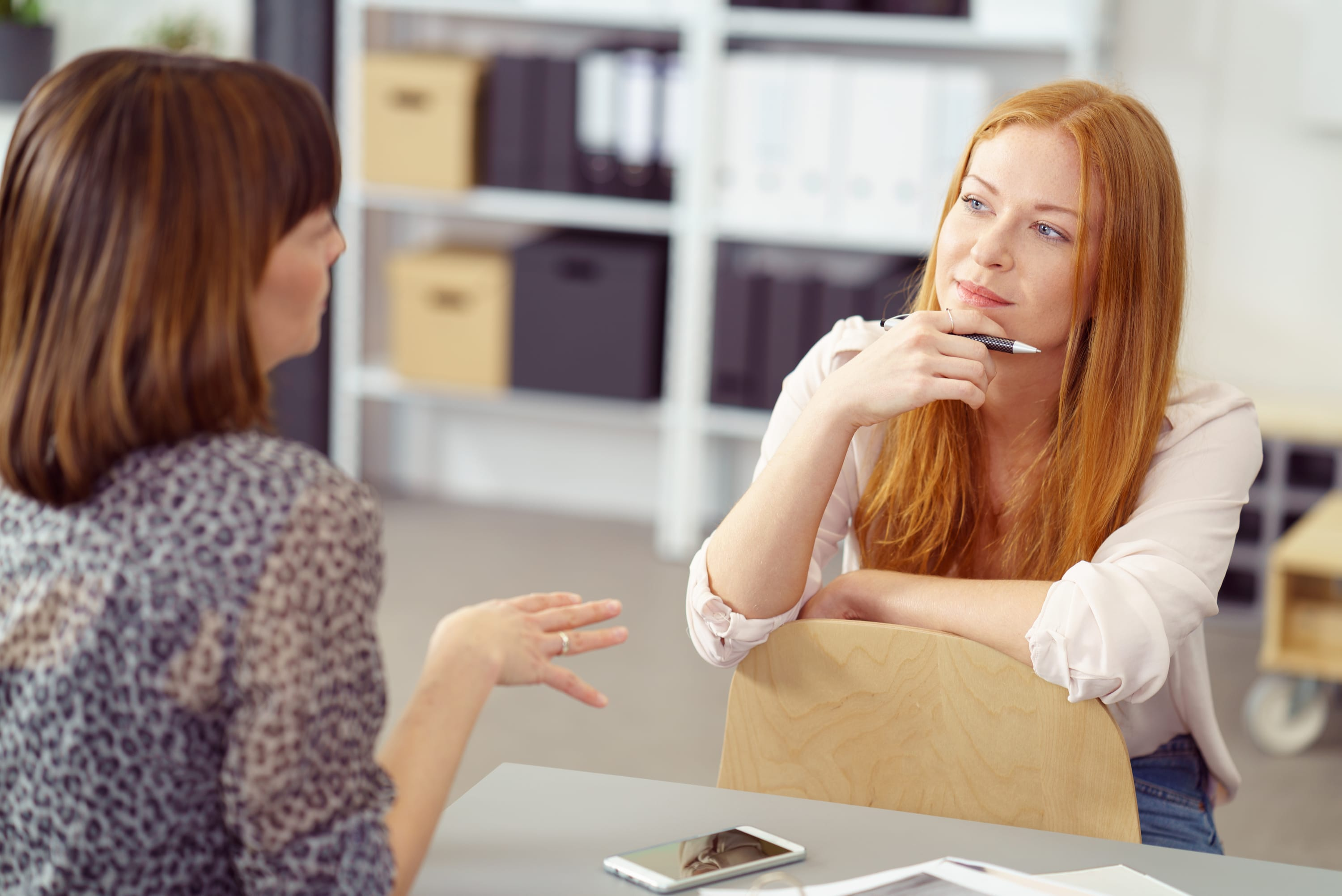 10 Tips To Develop Effective Workplace Communication Skills