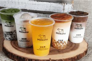 MilkSha2
