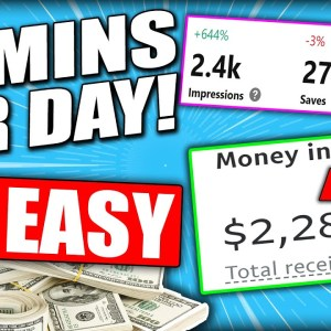 How To Start Affiliate Marketing 2021 And EARN $2,000 Really FAST As A Beginner (PROOF)