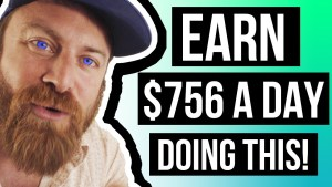 12 Ways To Earn $758 As An Affiliate For My Product - The Super Affiliate System