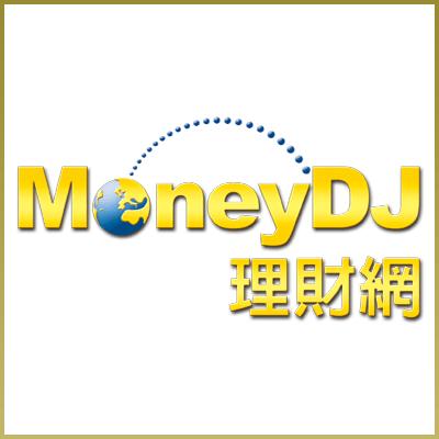 富達:永續成長存息股 退休準備足 - 新聞 - 財經知識庫 - MoneyDJ理財網