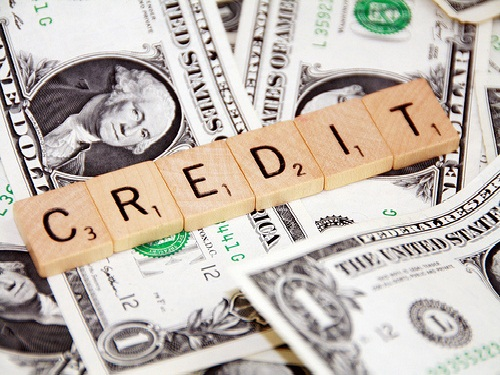 A Simple Guide To Disputing Credit Report Errors