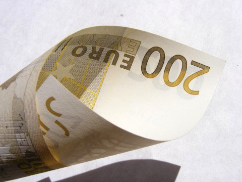 Euro Monthly Money Transfer and International Money Transfer Review