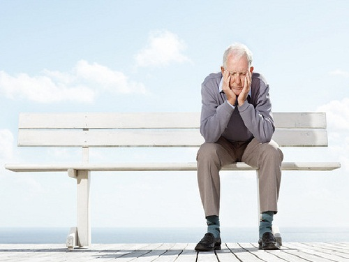 The Unexpected Retirement Expenses: Have You Planned For These?