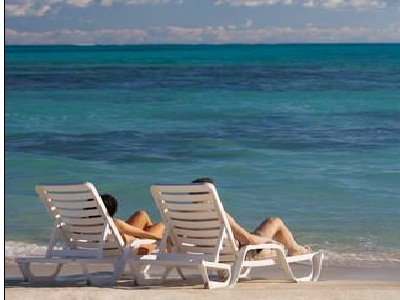 Living Life Without A Salary – How To Save Money After You Retire