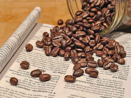 Cut Caffeine Costs: How Much Are You Spending On Coffee?
