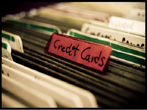 Maintaining Credit Limits and Avoiding Fees