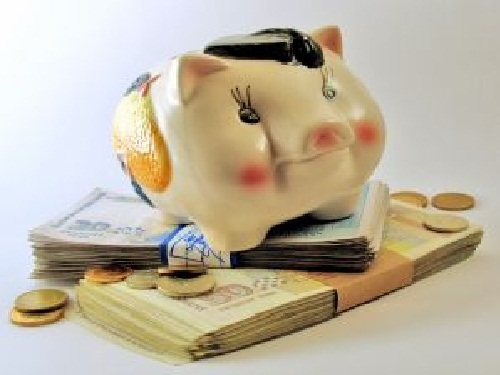 Retiring Riches: Six Ways To Save Money For Your Future