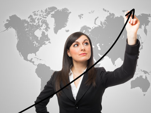How to Bring International Success to your Business