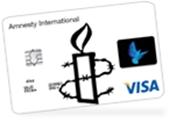 0% Balance Transfer Cards