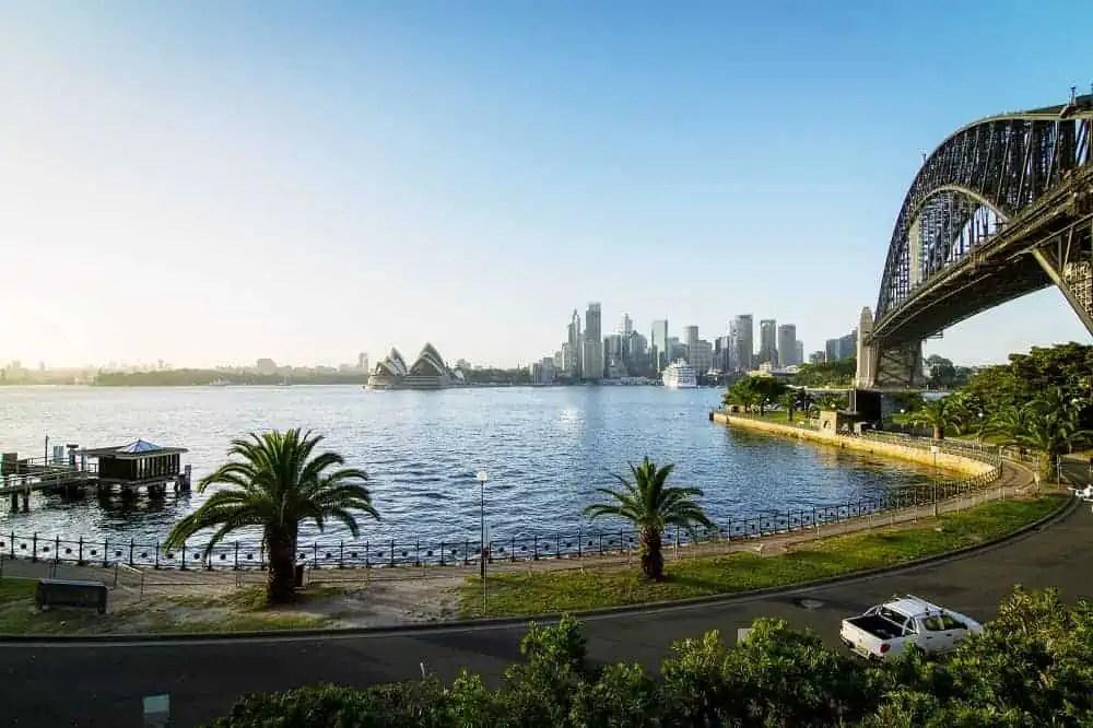 Reader Case Study: fatFIRE – Affording a six-figure retirement lifestyle in Sydney