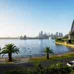 Reader Case Study: fatFIRE – Affording a six-figure retirement lifestyle in Sydney