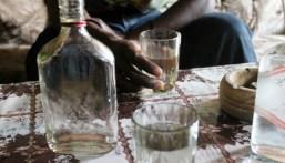 ZAM sets up Anti-Illicit Trade Committee