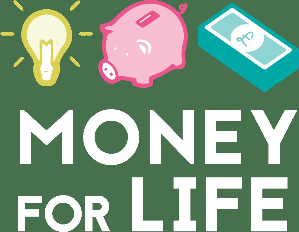 money for life make
