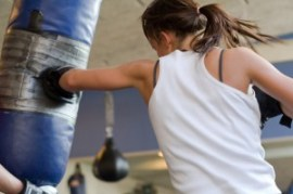 woman-boxing-gym