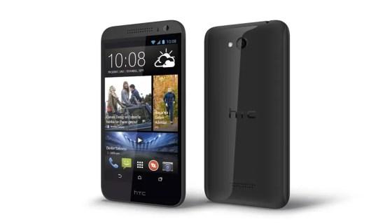 HTC Desire 616 Giveaway MoneyGossips